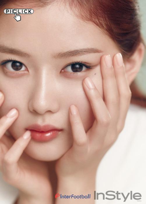 [화보] 배우 김유정