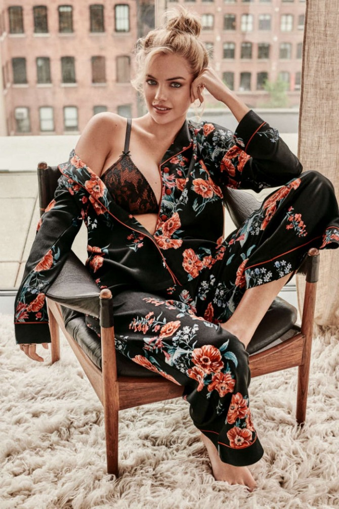 [화보] 케이트 업튼, 세계에서 가장 섹시한 여성 1위