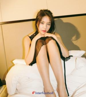 '세젤예' AOA의 일상 화보