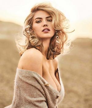 세계에서 가장 섹시한 여성 1위 선정