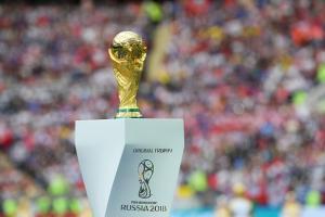 '인프라? 문제없어' 英, 월드컵 개최 꿈꾼다...FIFA도 개최지 변경 고려