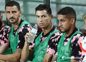 '호날두가 왜? 멍청한 결정' UEFA 올해의 선수 후보 선정에 팬들 반발