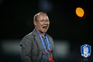 [A매치 리뷰] 박항서의 베트남, 인도네시아 원정서 3-1 완승...3경기 무패
