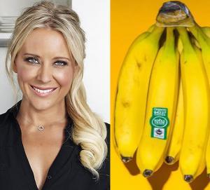 우리가 몰랐던 바나나의 비밀